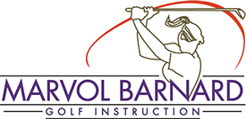 Marvol Barnard Golf Instruction