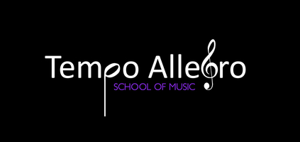 Tempo Allegro School of Music