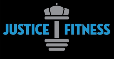 Justice Fitness