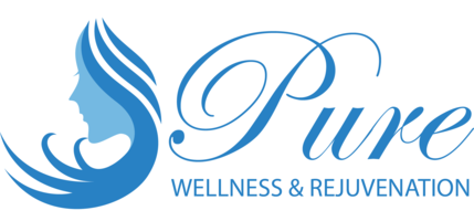 Pure Wellness & Rejuvenation
