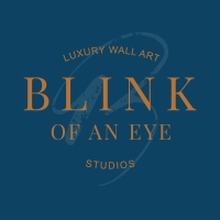 Blink of an Eye Photography By Natalie