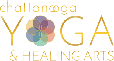 Chattanooga Yoga & Healing Arts Center