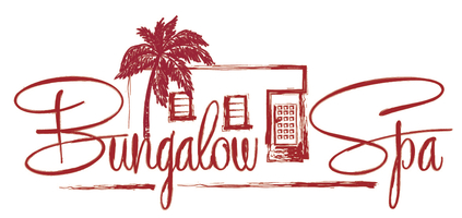The Bungalow Spa