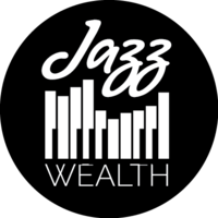 Chat with Dustin at jazzWealth