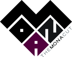 The Mona Cut