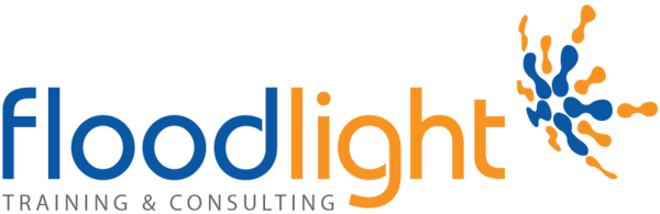 Floodlight Training & Consulting