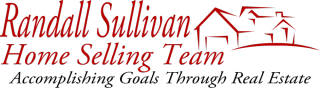 Randall Sullivan Home Selling Team