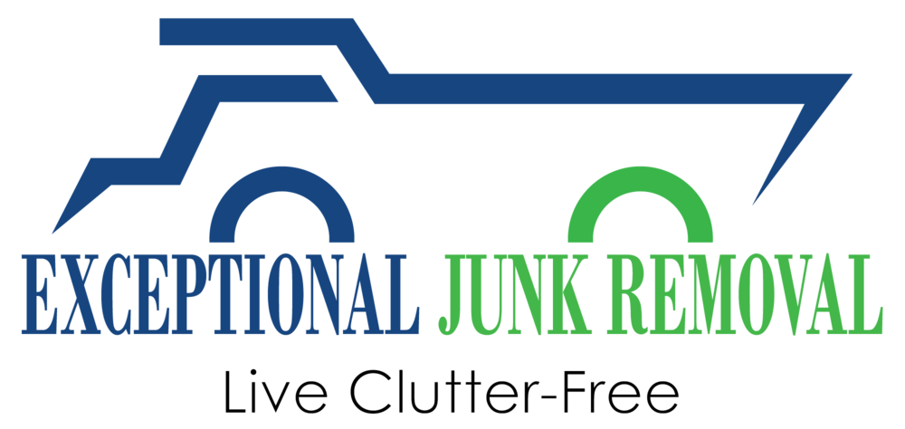 Exceptional Junk Removal LLC