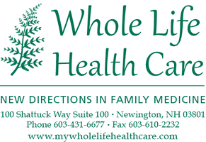 Whole Life Health Care