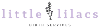 Little Lilacs Birth Services