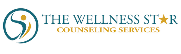 The Wellness Star Counseling Services