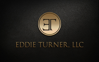 Eddie Turner LLC