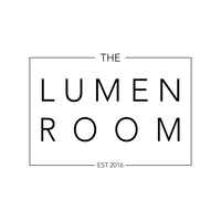 The Lumen Room