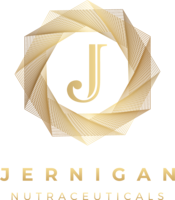 Jernigan Nutraceuticals
