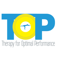 TOP (Therapy for Optimal Performance)