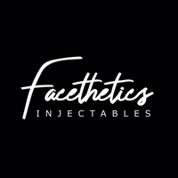 Facethetics