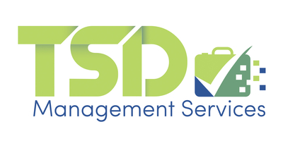 TSD Management Services