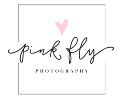 Pink Fly Photography