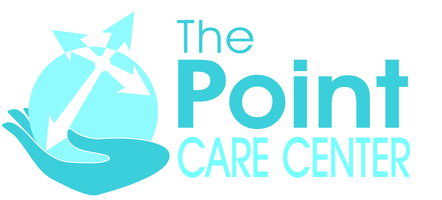 The Point Care Center