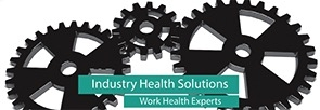 Industry Health Solutions
