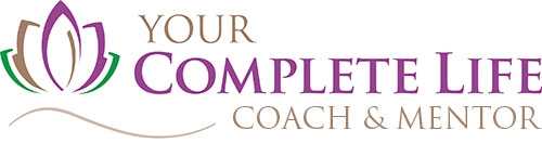 Your Complete Life Coach