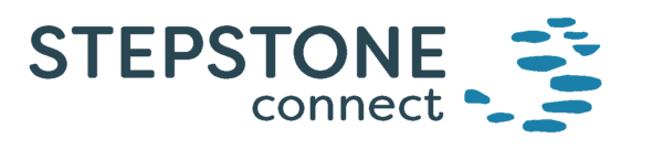 Stepstone Connect