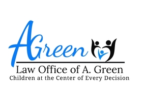 Law Office of A. Green, PLLC