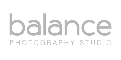 Balance Photography Studio