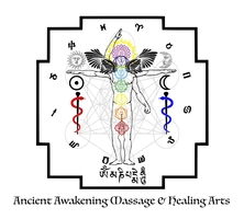 Ancient Awakening Massage & Healing Arts
