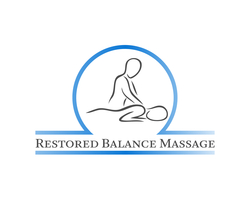 Restored Balance Massage