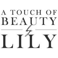 A Touch of Beauty by Lily