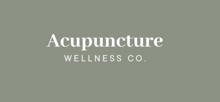 Acupuncture Wellness Co.