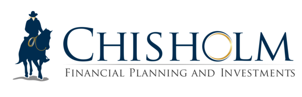 Chisholm Financial Planning & Investments