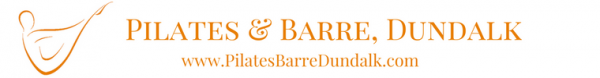 Pilates & Barre, Dundalk
