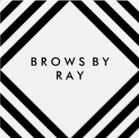Brows by Ray