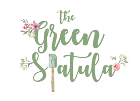 The Green Spatula, LLC