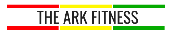 The Ark Fitness