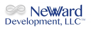 NewWard Development, LLC