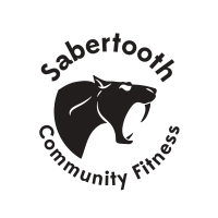 CrossFit Sabertooth