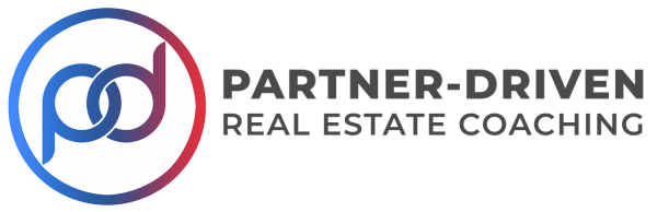 Partner-Driven Real Estate Investing Coaching