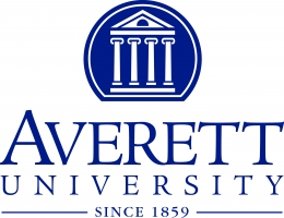 Averett University Nontraditional
