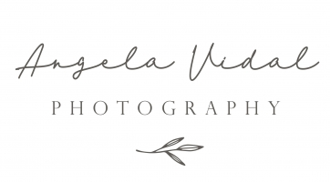 Angela Vidal Photography