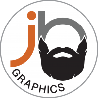 J Beard Graphics