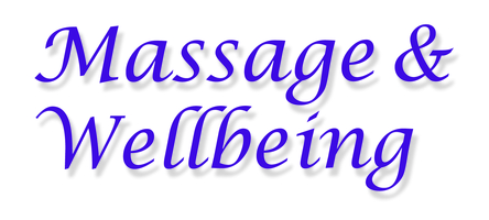Massage and Wellbeing Centre