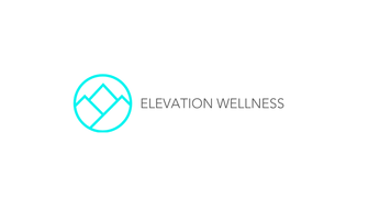 Elevation Wellness