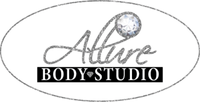 Allure Body Studio