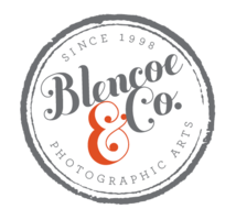 Blencoe & Co. Photographic Arts