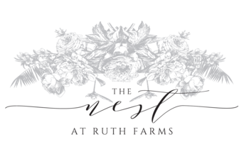 The Nest at Ruth Farms