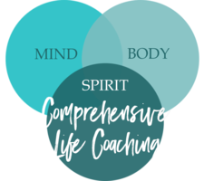 Comprehensive Life Coaching