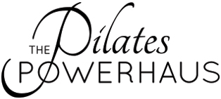 The Pilates Powerhaus